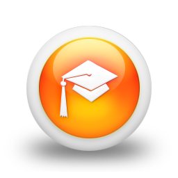 106059-3d-glossy-orange-orb-icon-people-things-hat-graduation.png